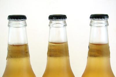 Allergia al MSG nella birra