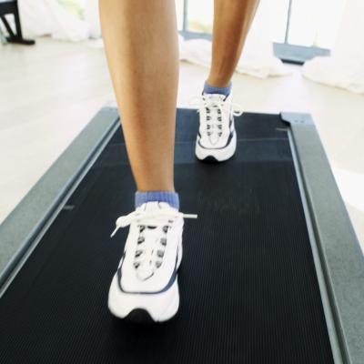 Quali cause della caviglia dolore quando si cammina?