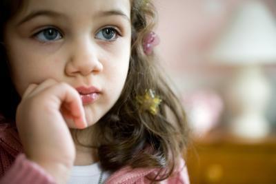 Come applicare la psicologia di sviluppo infantile