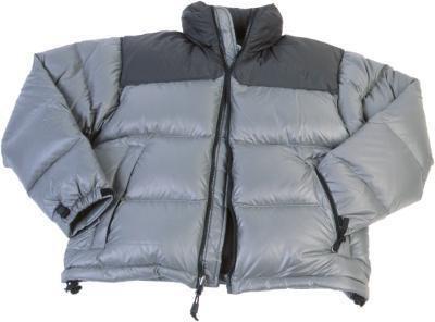 Cosa indossare ad un College di clima freddo