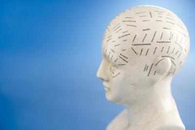 Schizofrenia & dopamina e glutammato