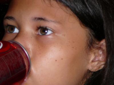 Caffeina e disturbo da Deficit di attenzione