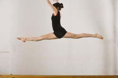 Piani di lezione di ginnastica gratis