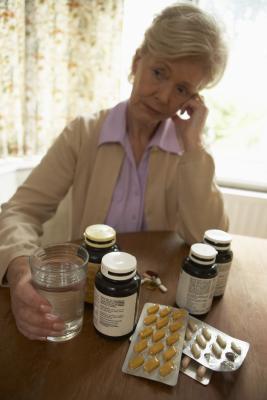 Durata sicuro di prendere integratori di aminoacidi