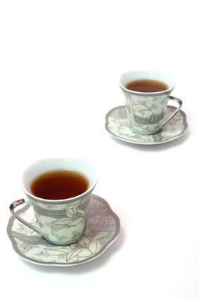 Cerastio tè per la perdita di peso
