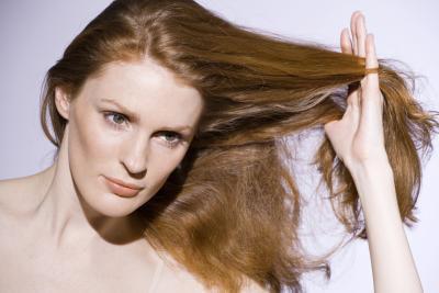 Kelp aiuta con la crescita dei capelli?