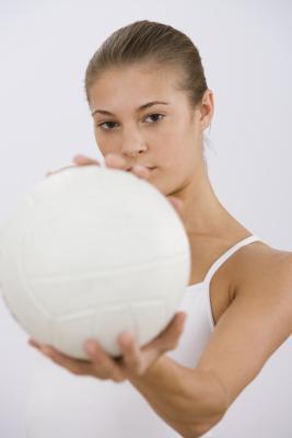 A resistenza domestica & condizionata Trapani per pallavolo