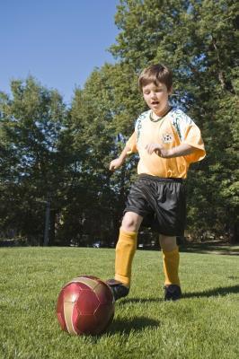 Gioventù Calcio condizionata Trapani