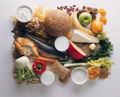 Consigliato cibo per pazienti sottoposti a dialisi renale