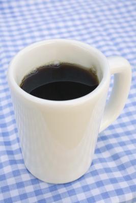 Insufficienza adrenale & caffeina
