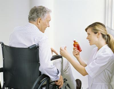 Effetti collaterali per Sulfamethoxazole-Tmp