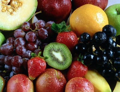 Quanto zucchero naturale dovrebbe consumare al giorno?