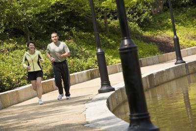 Quanto tempo prima si sentono i benefici dell'esercizio?