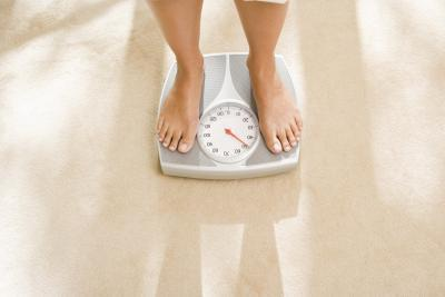 Ragioni mediche per rapido aumento di peso