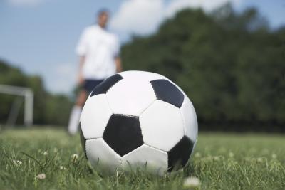 Come arrivare meglio a calcio in una settimana