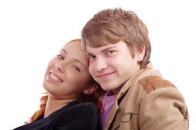 Borse di studio per studenti universitari sposato