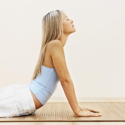 Esercizi di respirazione o tecniche che aumentano la vostra salute Cardio