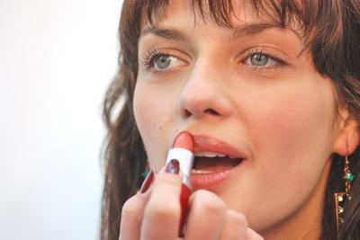 Quali sono i trattamenti per le labbra screpolate grave?