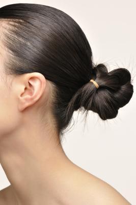 Testosterone basso & perdita di capelli nelle donne