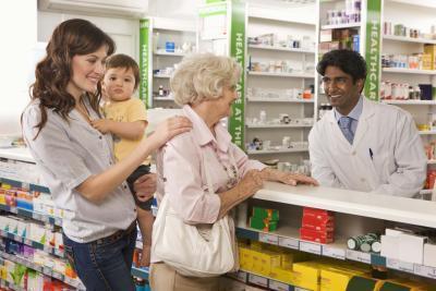 Migliori integratori di sostituzione dell'ormone naturale per la menopausa