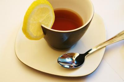 Usi di tè di camomilla