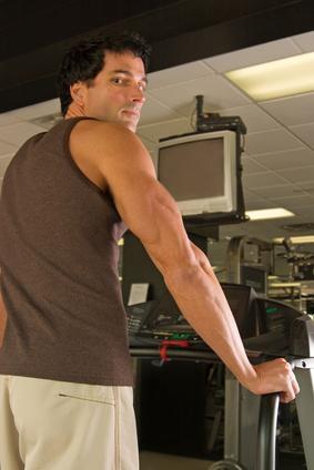 Come costruire massa muscolare magra con Cardio