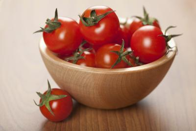 Quali alimenti costruire collagene per la pelle?