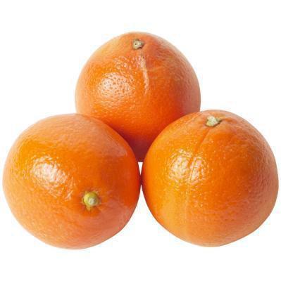 È succo d'arancia Tropicana di buono per il cuore?