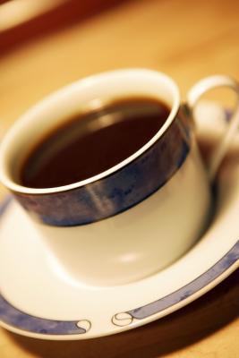 Ritiro della caffeina può causare la debolezza?