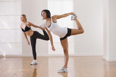 Come ottenere la certificazione per insegnare aerobica