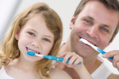 Come fare il dentifricio naturale