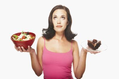 Cosa ti fa grasso: Carburatori o le calorie?