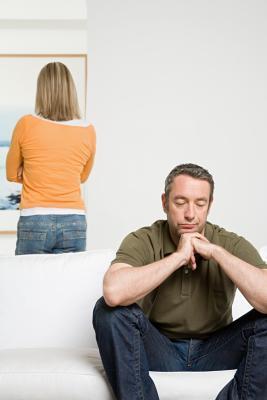 Come terminare una relazione tossica
