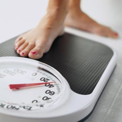 Come perdere peso velocemente senza esercitare?
