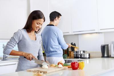 Come calcolare le calorie nel cibo fatto in casa