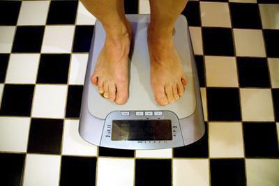 Serotonina & perdita di peso