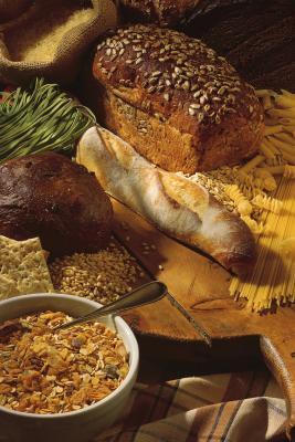 Quante porzioni di carboidrati complessi si dovrebbe mangiare un giorno su una dieta Low-Carb?