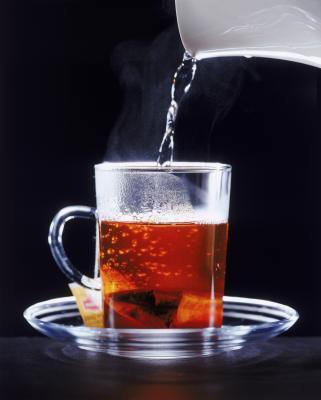 Cefalea a grappolo e caffeina