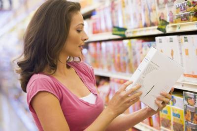 Come viene utilizzato il benzoato di sodio negli alimenti?