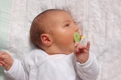 Come fare il tuo Baby Wipes