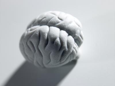 Esercizi per la rigenerazione del nervo
