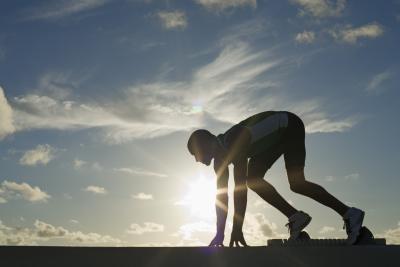 Correre la mattina brucia più grasso?