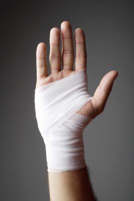 Fa male ad avere il tuo Palm tatuato?