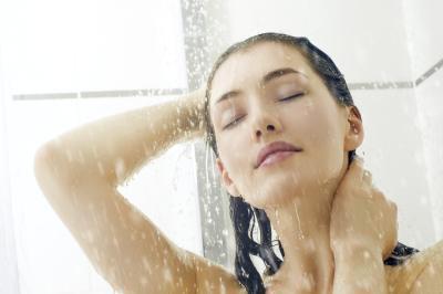 Home rimedi per il diradamento dei capelli nelle donne