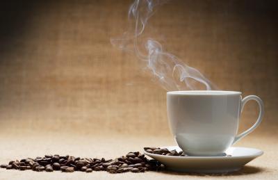 Non bere caffè causa Cellulite?