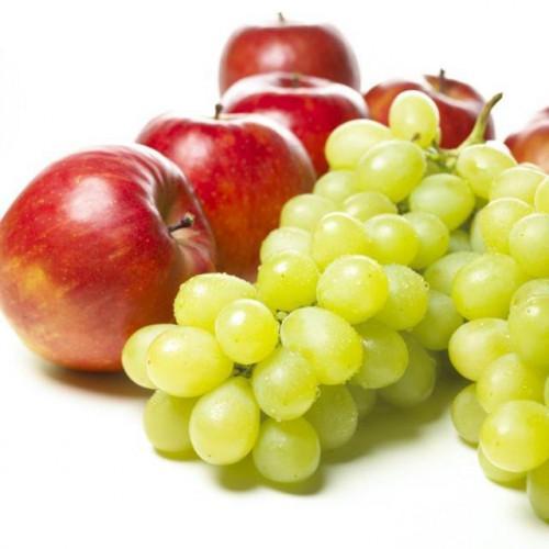 Il corpo elabora lo zucchero della frutta e zucchero raffinato nello stesso modo?