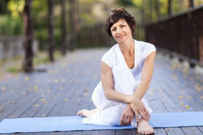 Che cosa dovrebbe o non dovrebbe fare per essere in forma & sano?