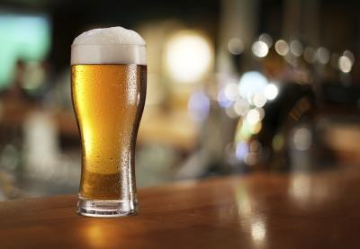 Birra & trigliceridi