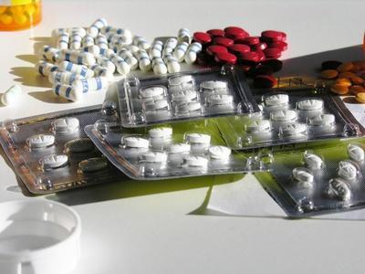 Quali farmaci volontà diminuzione efficacia del controllo delle nascite?