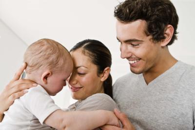 Home rimedi per infezioni dell'orecchio infantile